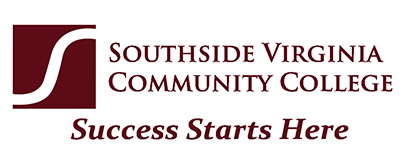 Southside Virginia Community College